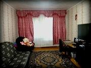 2 комнатная в 8 кв. доме