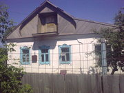 Продам Дом недорого