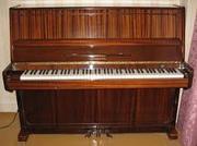 Продажа пианино Беларусь .