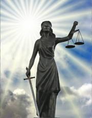 Юридические услуги;  Профессиональная юридическая помощь